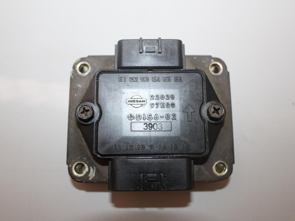 40037-IMG_5945.JPG