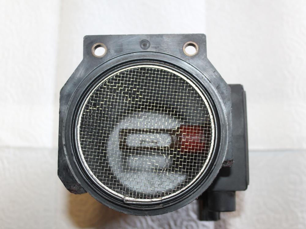 40080-IMG_6879.JPG