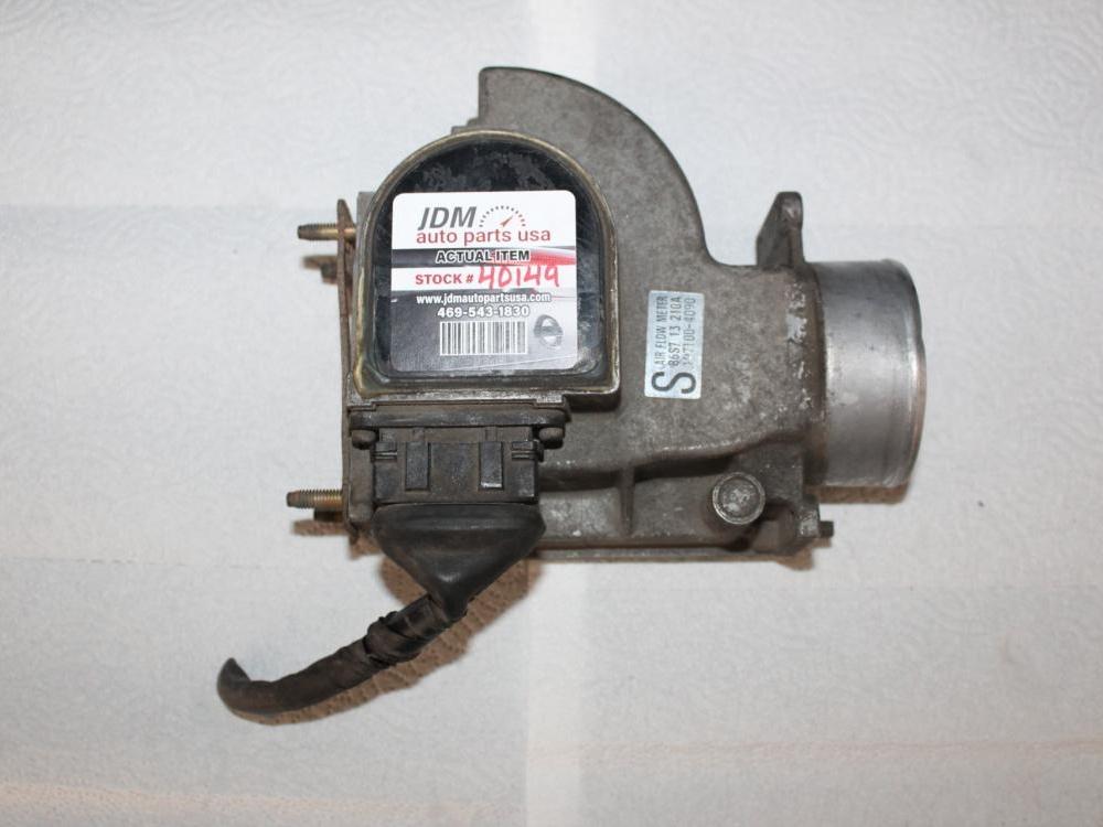 40149-IMG_7877.JPG