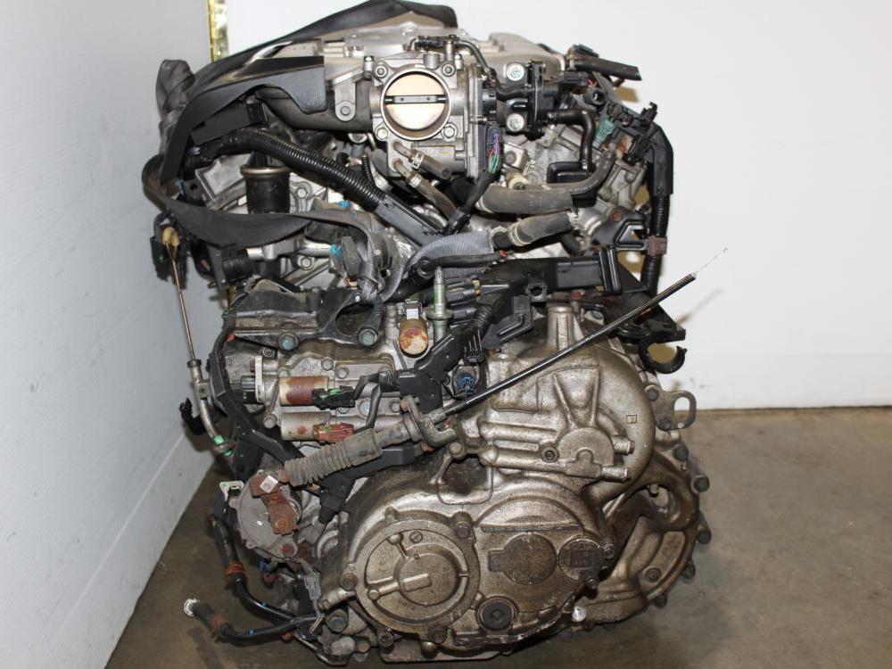 1990-1997 JDM MAZDA MIATA BP 1.8L DOHC ENGINE, 5SPEED ...