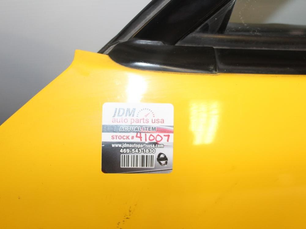 3561-IMG_5095.JPG